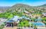 6987 E Lynx Wagon Road, Prescott Valley, AZ 86314