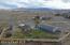 7220 E Woodchute Trail, Prescott Valley, AZ 86315