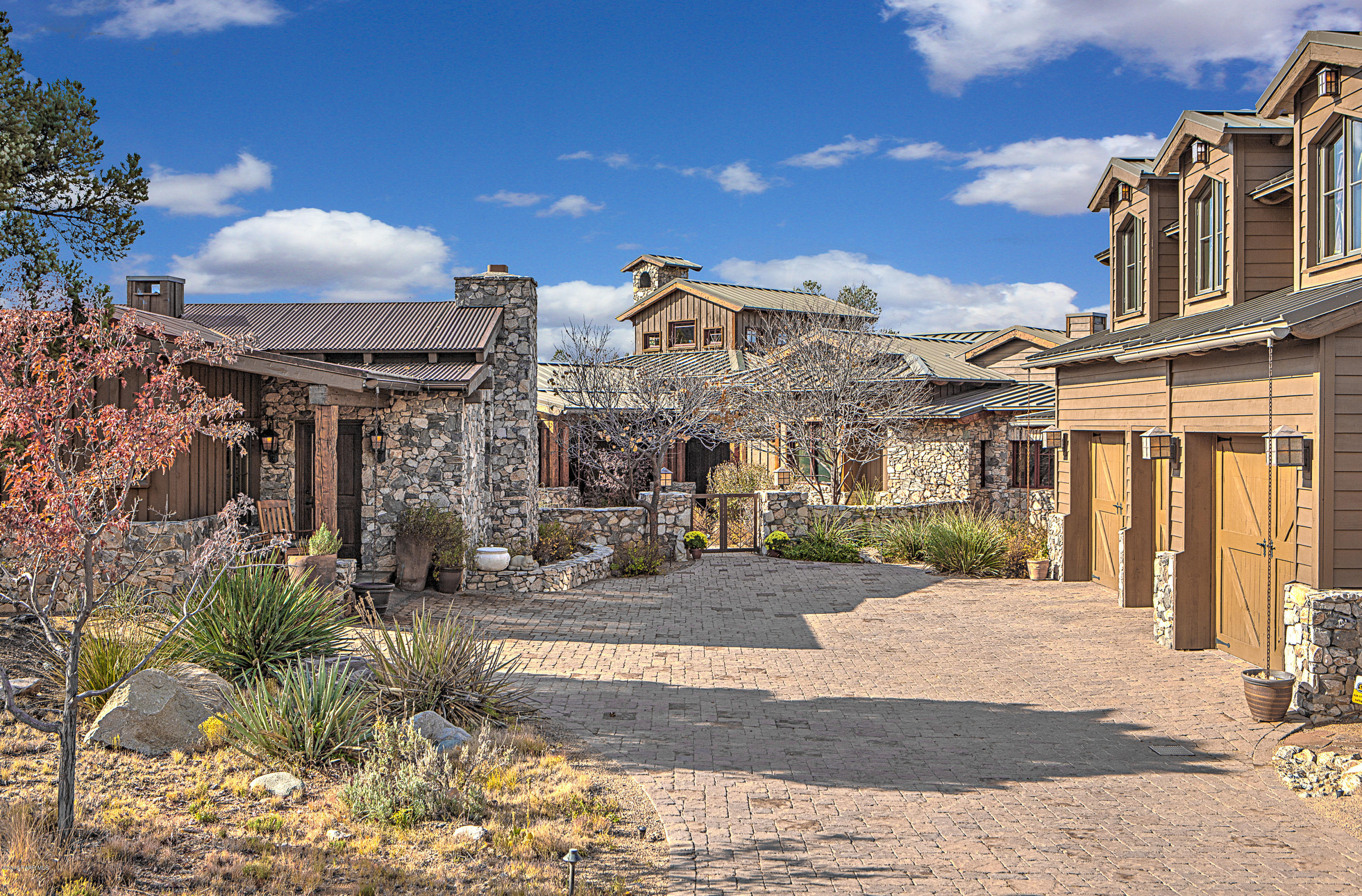 Photo of 14740 Agave Meadow, Prescott, AZ 86305