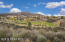 Gorgeous StoneRidge Golf & Mountain Views! Glassford Hill & Canyon Landscape, Imagine the Starry Nights! It's Good to Live In StoneRidge!