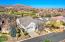 7336 E Cozy Camp Drive, Prescott Valley, AZ 86314