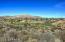 Rear Yard Panoramic View