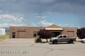 6737 Corsair Avenue, Prescott, AZ 86301