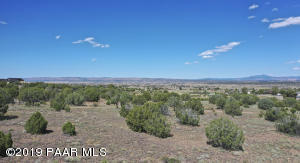 6350 N Mangas Drive, Chino Valley, AZ 86323