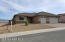 8513 N Rainbow Vista Drive, Prescott Valley, AZ 86315
