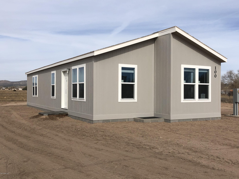 Photo of 100 Laguna, Paulden, AZ 86334