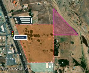 215 S State Route 69, Prescott Valley, AZ 86314