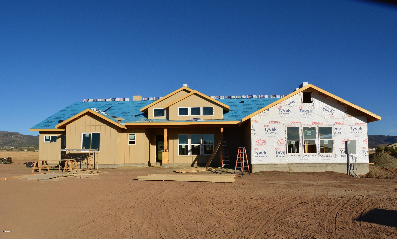 Photo of Tbd Side Saddle, Prescott Valley, AZ 86315