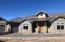1586 Estancia Way, Prescott, AZ 86301