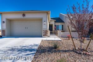 3971 N Marden Lane, Prescott Valley, AZ 86314