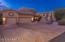 4740 N Echo Canyon Place, Prescott, AZ 86301