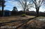 3507 Nicholet Trail, Prescott, AZ 86305