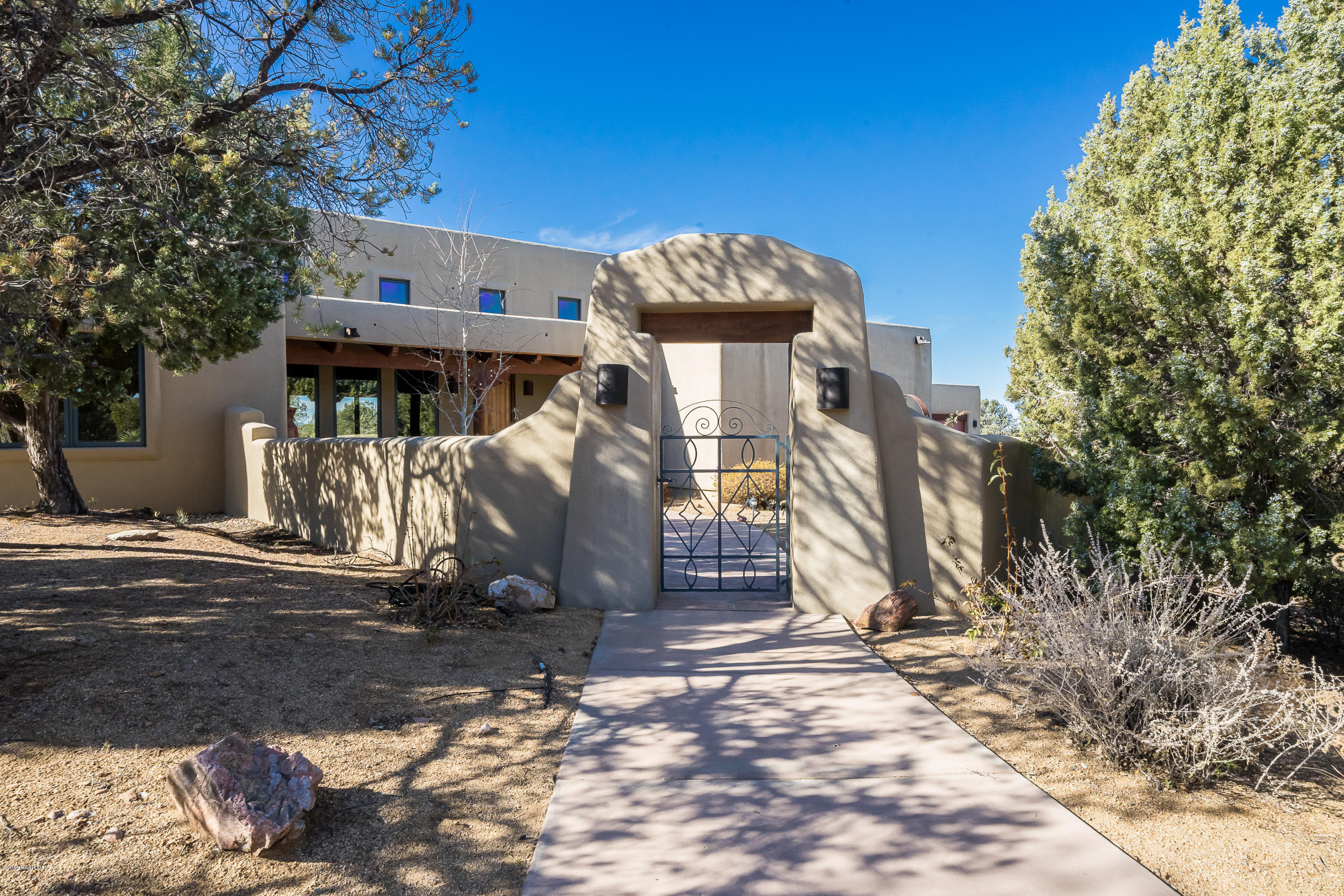 Photo of 5050 Almosta Ranch, Prescott, AZ 86305