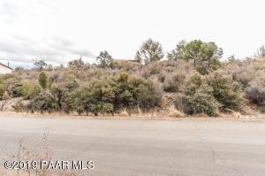 4811 Diamond Drive, Prescott, AZ 86301