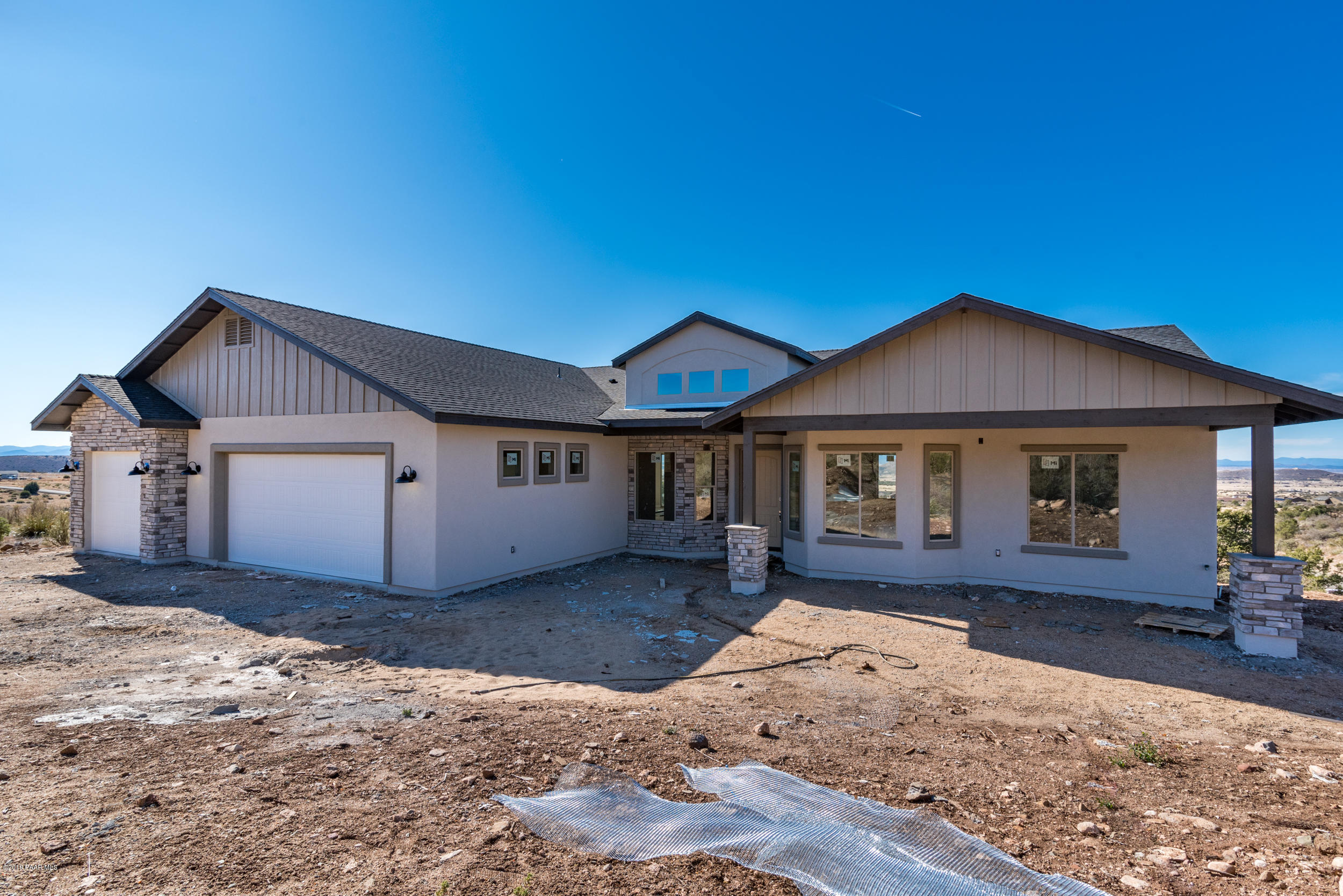 Photo of 9655 Legend Hills, Prescott Valley, AZ 86315