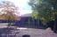 7638 E Circle Wagons Way, Prescott Valley, AZ 86315