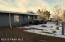 4640 N Socorro Drive, Prescott Valley, AZ 86314