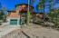 55 Limberlost Lane, Prescott, AZ 86303