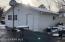 1 Car Detached Garage & Workshop
