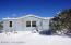 2157 E Spruce Street, 93a, Williams, AZ 86046
