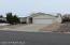 7371 N Summit View Drive, Prescott Valley, AZ 86315
