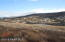 1059 Dry Gulch Drive, Prescott, AZ 86301