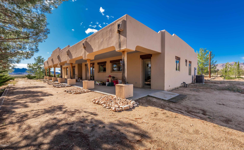 Photo of 18350 Stetson Ranch, Congress, AZ 85332