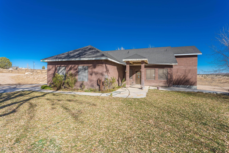 Photo of 22255 Malapai Ridge, Paulden, AZ 86334