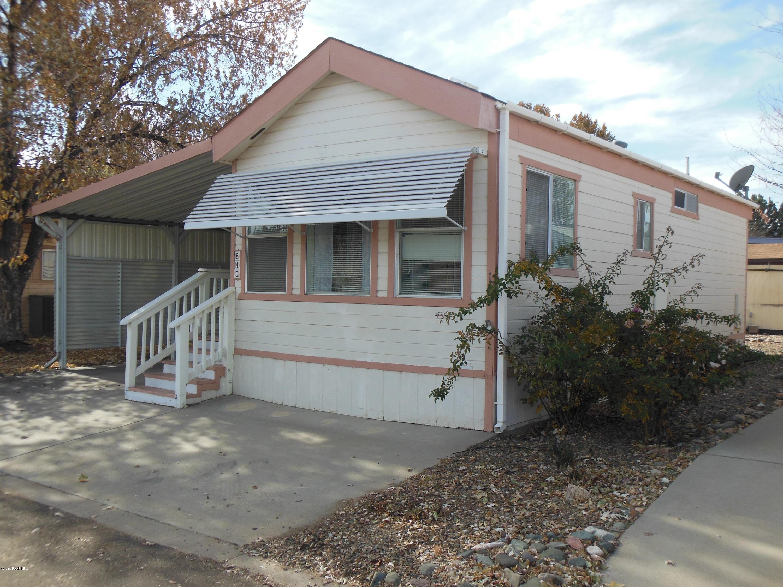Photo of 840 Creekview, Prescott Valley, AZ 86314