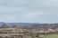 1575 Winners Circle, Prescott, AZ 86301