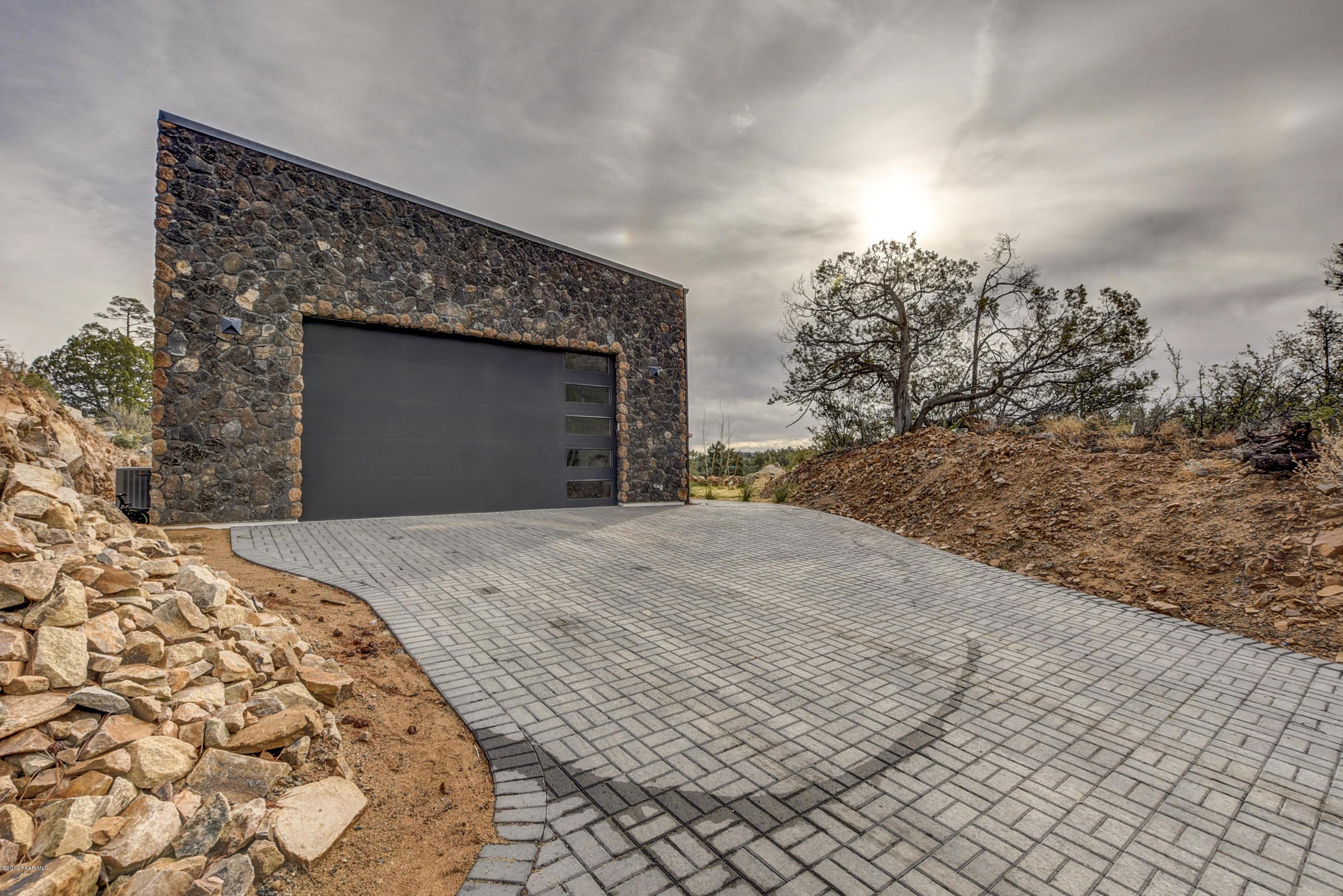 Photo of 2241 Pine, Prescott, AZ 86303
