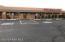 13175 E State Route 169 Ste A, Dewey-Humboldt, AZ 86327