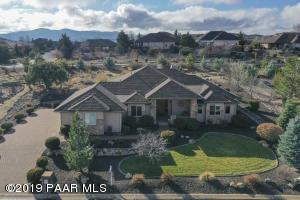 1359 Winfield Circle, Prescott, AZ 86301