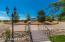 4300 W Friendly Meadow Road, Prescott, AZ 86305