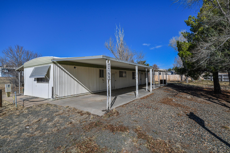 Photo of 7760 Yucca, Prescott Valley, AZ 86314