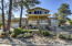 1181 Loren Drive, Prescott, AZ 86305