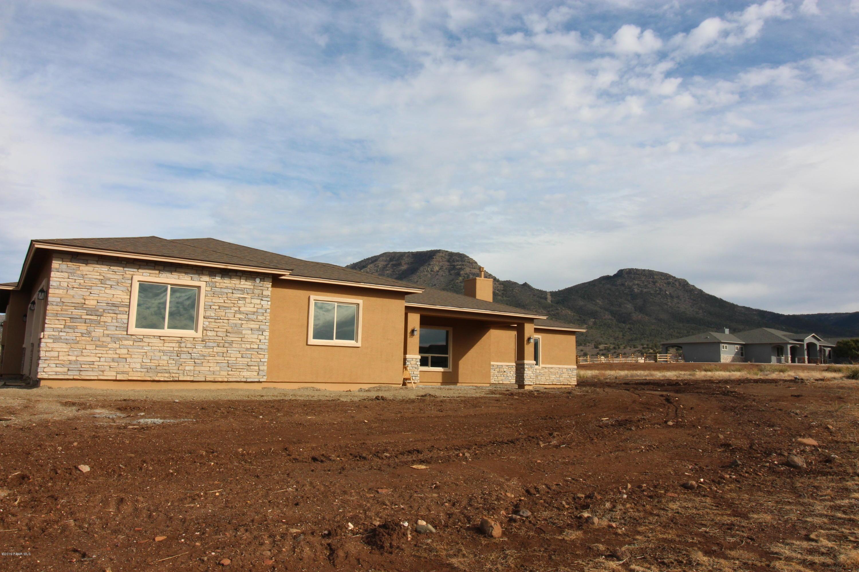 Photo of 14590 Territory, Prescott Valley, AZ 86315