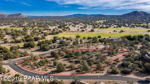 15340 N Badlands Circle, Prescott, AZ 86305