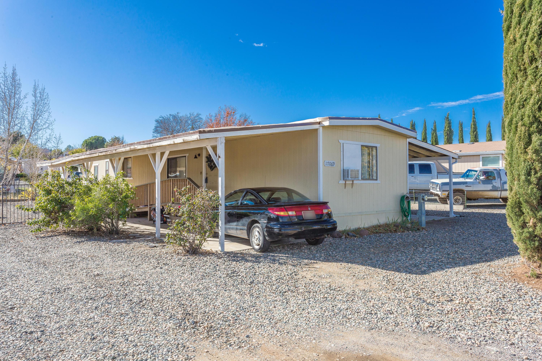 Photo of 17069 Lakeview, Mayer, AZ 86333