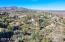 2599 Ridge Road, Prescott, AZ 86301