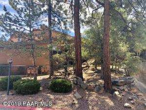 237 Creekside Circle, B, Prescott, AZ 86303