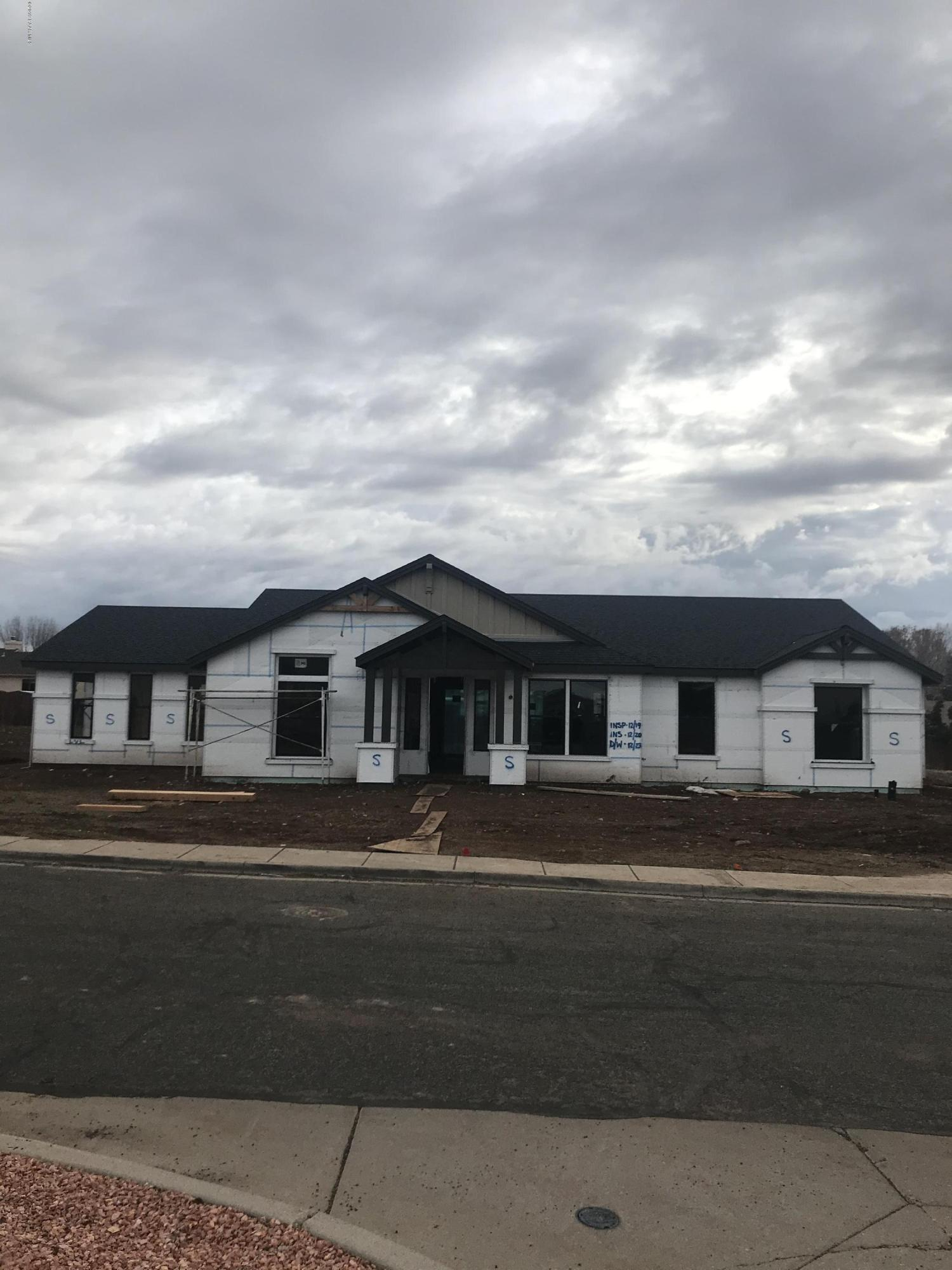 Photo of 13329 Goldmine, Prescott Valley, AZ 86315