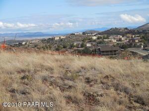 4779 Sharp Shooter Way, Prescott, AZ 86301