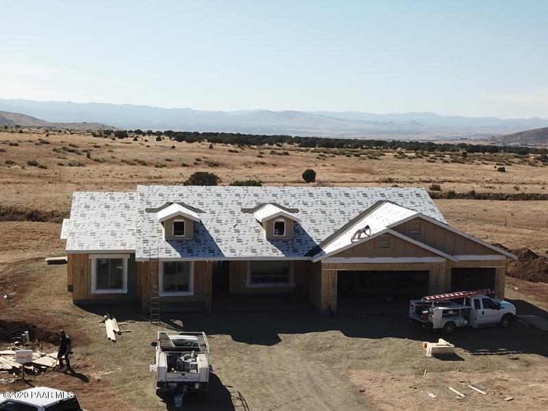 Photo of 14065 Husker, Prescott Valley, AZ 86315
