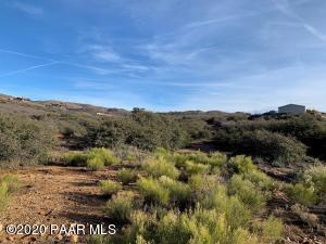 17200 Leprechaun Road, Dewey-Humboldt, AZ 86327