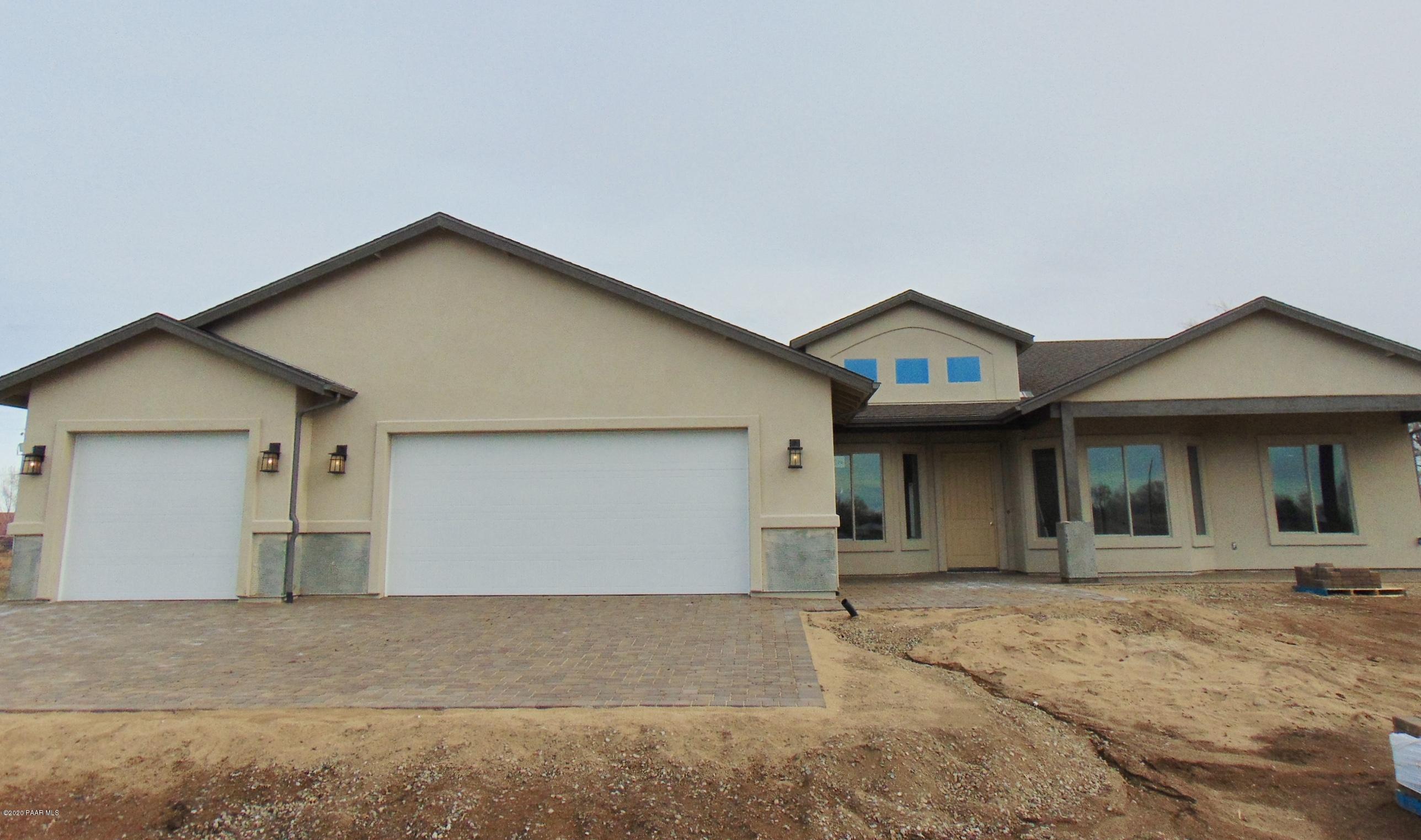 Photo of 81 Smith, Chino Valley, AZ 86323