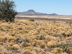 Lot 144 Great Western Road, Wikieup, AZ 85360