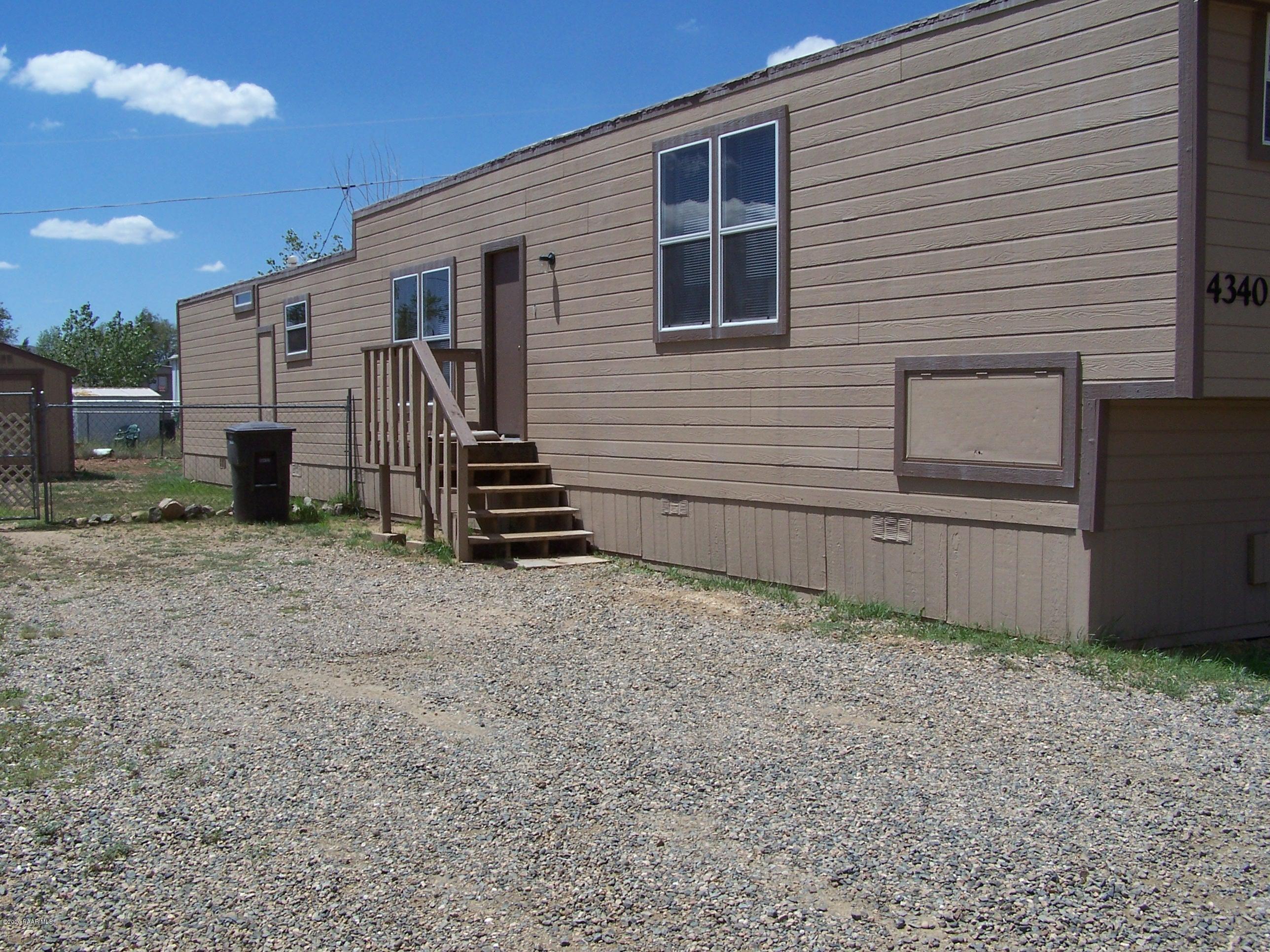 Photo of 4340 Katie, Prescott Valley, AZ 86314