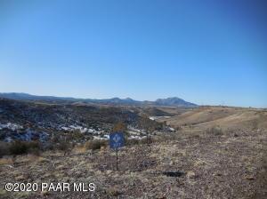 1054 Dry Gulch Drive, Prescott, AZ 86301