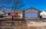 4620 N Miner Road, Prescott Valley, AZ 86314